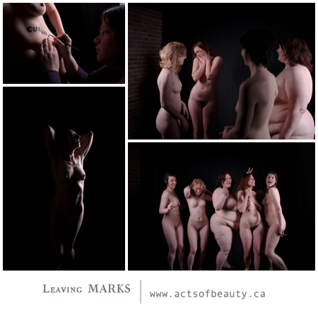 Leaving-Marks-Nude-Art-Edmonton_0050.jpg