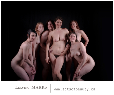 Leaving-Marks-Nude-Art-Edmonton_0051.jpg