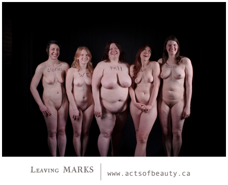 Leaving-Marks-Nude-Art-Edmonton_0052.jpg