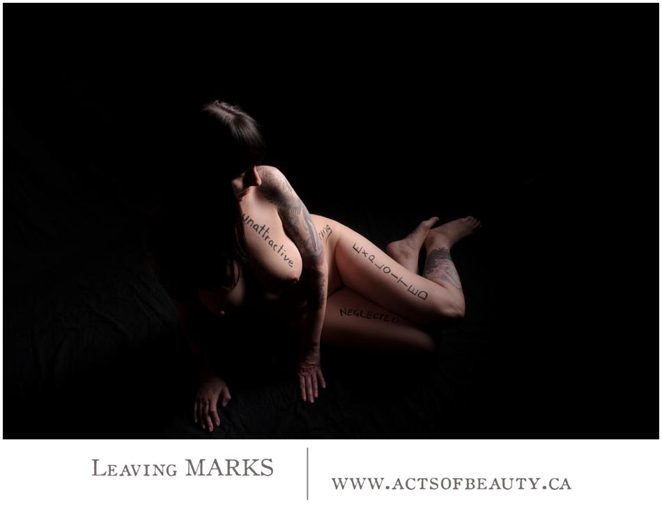 Nude-Art-Edmonton-Alberta-Leaving-Marks_0002