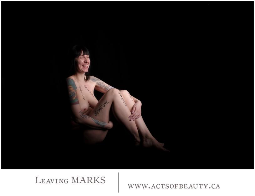 Nude-Art-Edmonton-Alberta-Leaving-Marks