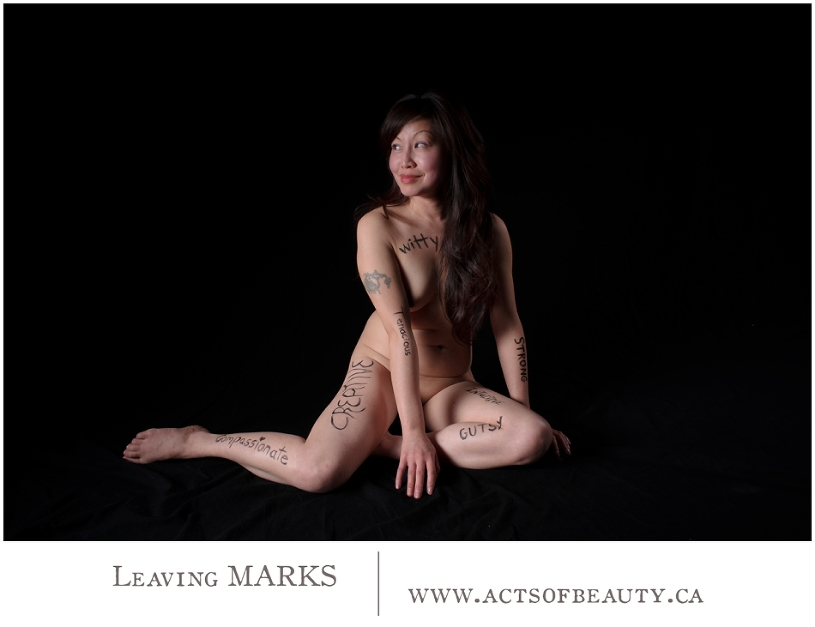 Leaving-Marks-Nude-Art-Week3_0008