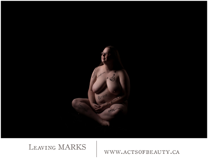 Leaving-Marks-Nude-Art