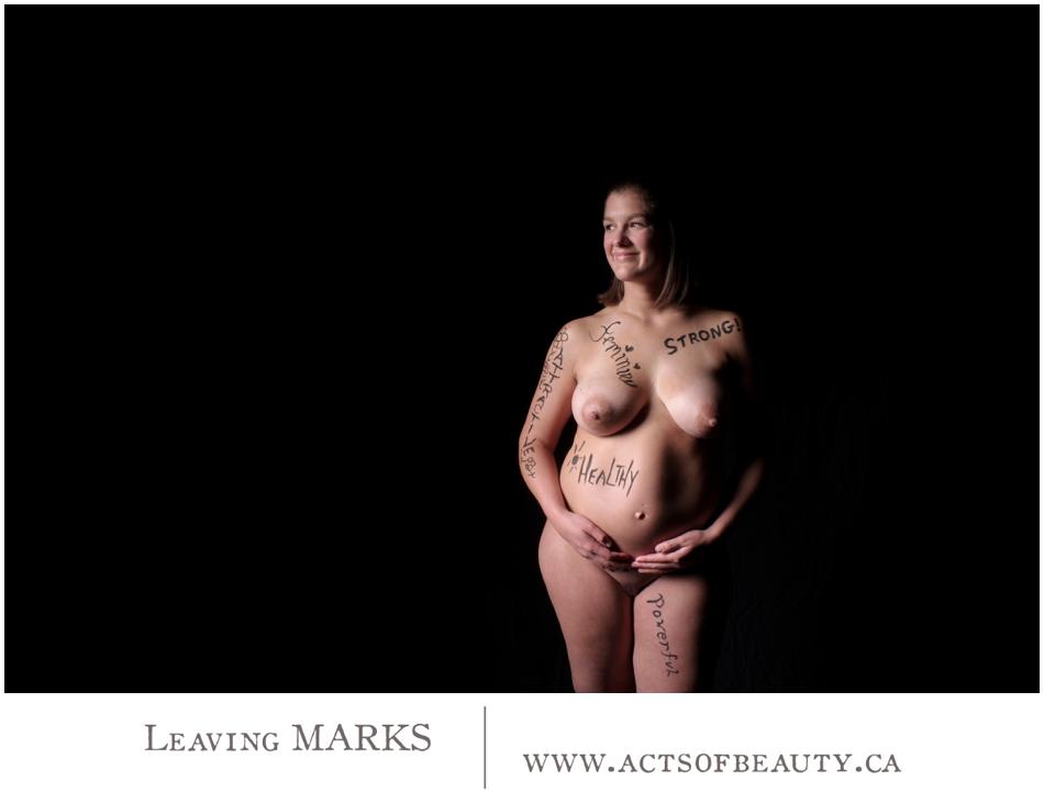 Leaving-Marks-Nude-Art