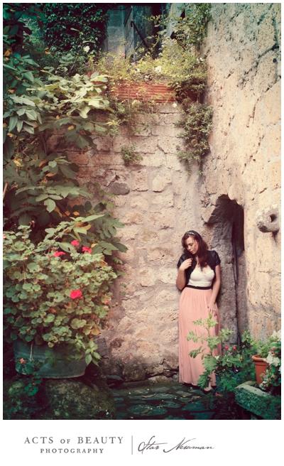 Fearless-Italy-Jocie_0010