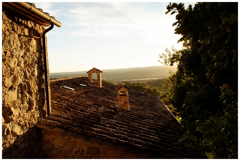 Guardea-Umbria-Landscape-Italy