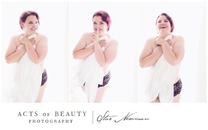 Plus-Size-Boudoir-Photography-Curvy-Curves