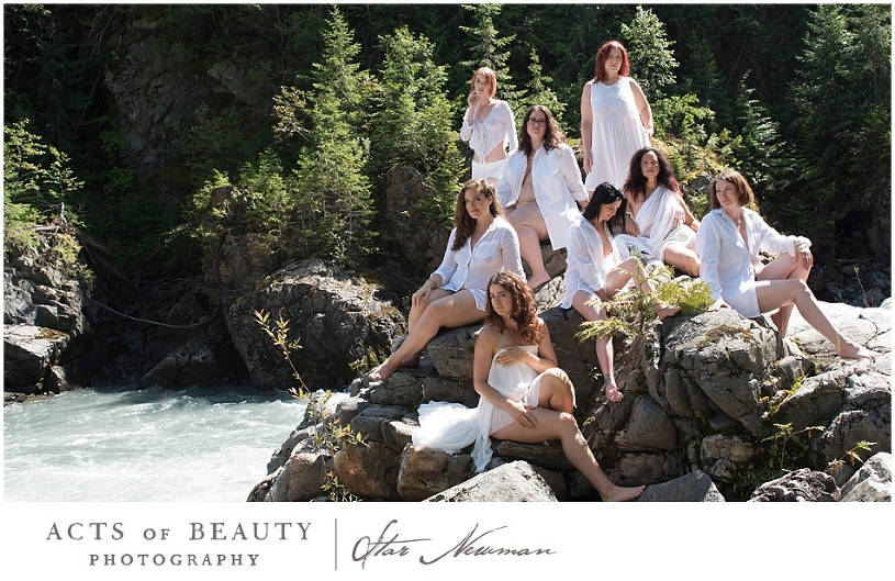 Revelstoke-Destination-Boudoir-Photography-Retreat_0069