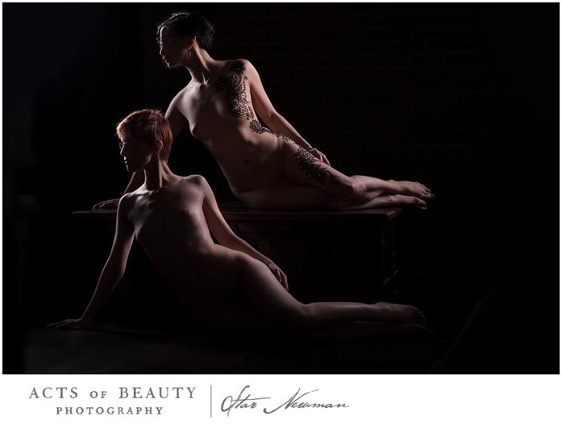 Full-body-henna-designs-nude-bodyart