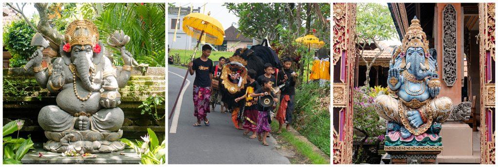 Ubud-Bali-Womens-Retreat