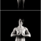 Nude Art Women