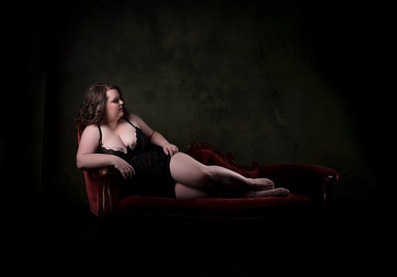 Boudoir Photography FAQ