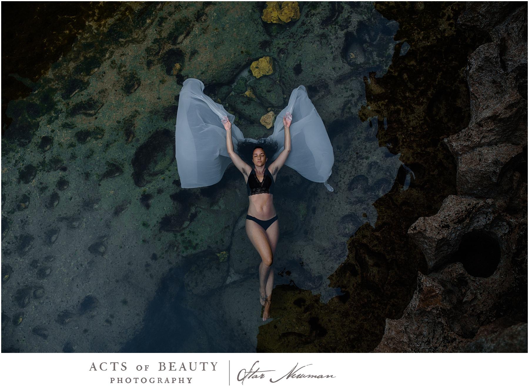 Angels Billabong Bali Photography Nusa Penida