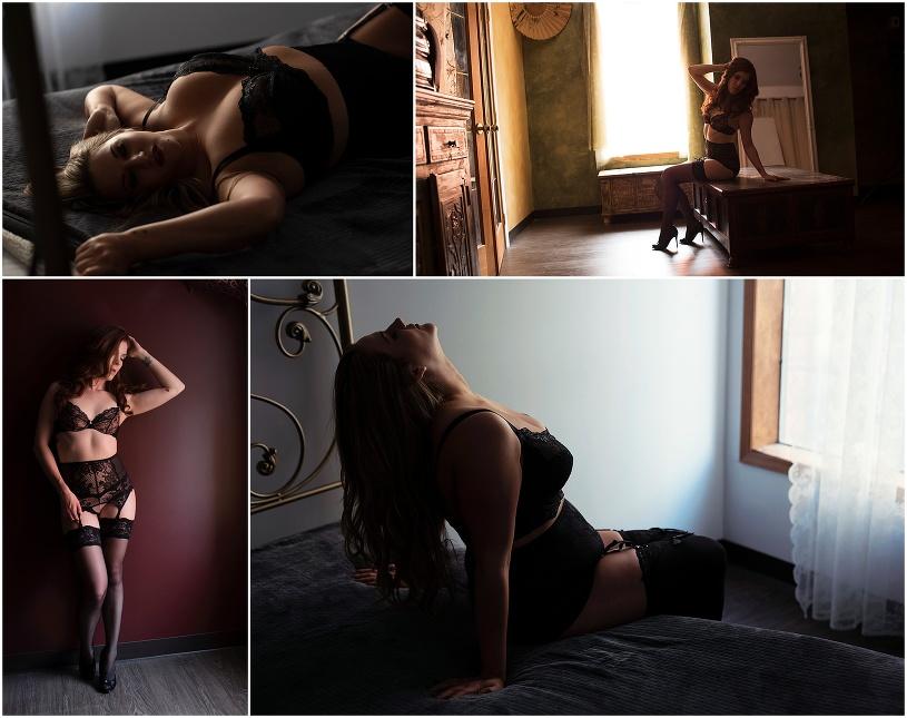 Boudoir-photoshoot_retro-high-waisted-panties