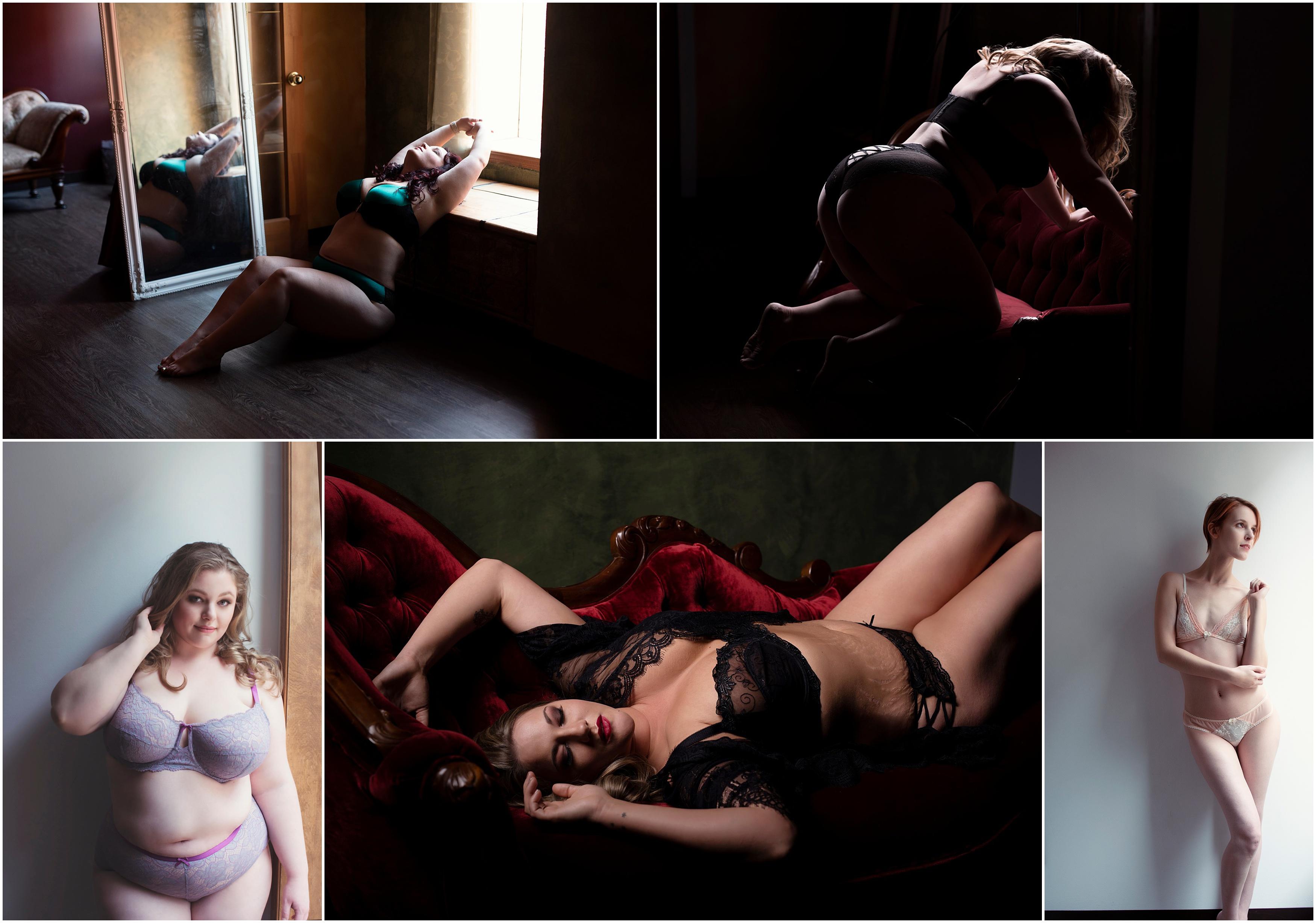 What-to-wear-for-boudoir-photoshoot_bra-panties-set